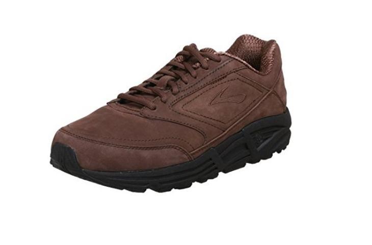 09c8fe1c790 Brooks Men s Addiction Walker Walking Shoes Review