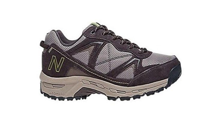 New Balance Walking Shoes For Plantar Fasciitis
