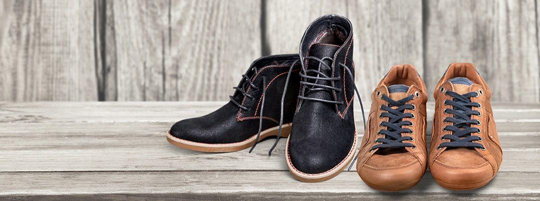 413dd0268f59b Asics Men's GEL-Tech Walker Neo 4 Walking Shoe Review