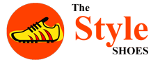 TheStyleShoes.com | Best Fitness For Men And Women – The Style Shoes